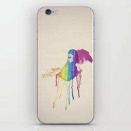 b a c c e l l o a r c o b e l a n o iPhone Skin