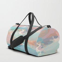 1129 Duffle Bag