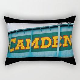 Camden Rectangular Pillow