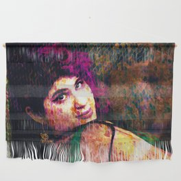 Megan Wall Hanging