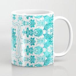 A Memory To Cherish  Coffee Mug