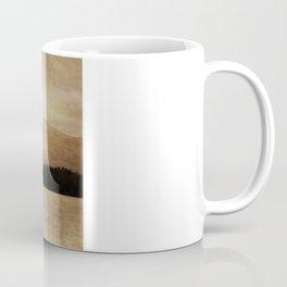 Lake George II Coffee Mug