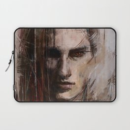 The Admirable Laptop Sleeve