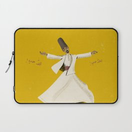 Milawi Laptop Sleeve