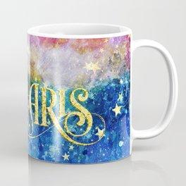 Velaris Coffee Mug