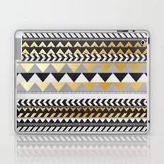 The Royal Treatment Laptop & iPad Skin