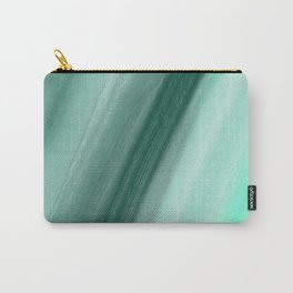 Abstract 6 - Colored Sand Carry-All Pouch