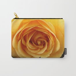 By Any Other Name... Carry-All Pouch