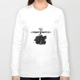 Repression Long Sleeve T-shirt