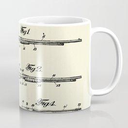 Firearm-1932 Coffee Mug