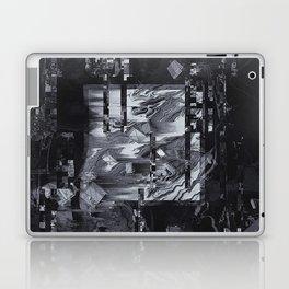 QSTN/QSTN Laptop & iPad Skin