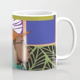 Fall Looks // Summer Vibes Coffee Mug