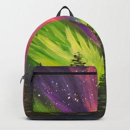 Aurora 2019 Backpack