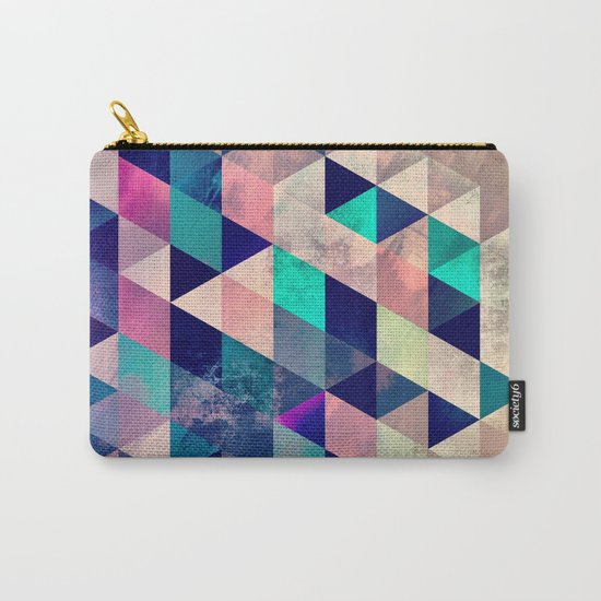 pykyt Carry-All Pouch