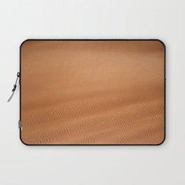 Arabian Desert Laptop Sleeve