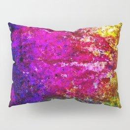 InkCore Series: Thirtee Pillow Sham