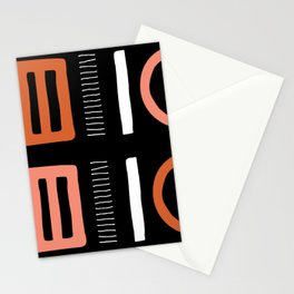 Believe 1 No. 3 Stationery Cards