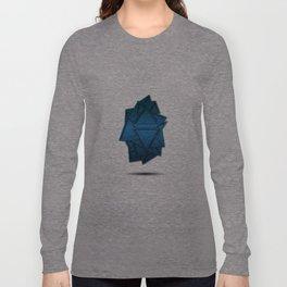 still desert Long Sleeve T-shirt