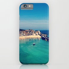 St Ives iPhone 6s Slim Case