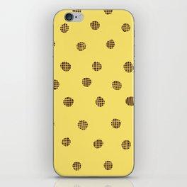 Everyone Love A Polkadot iPhone Skin