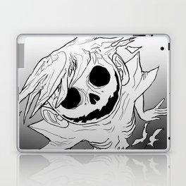 DISASTER Laptop & iPad Skin