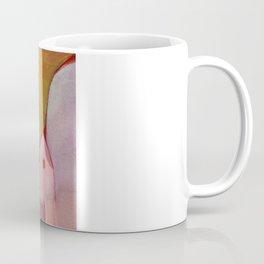 Pueblo Coffee Mug