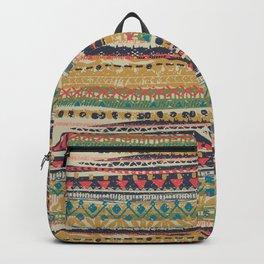 Trinket Vivid Backpack