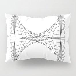 H. Pillow Sham