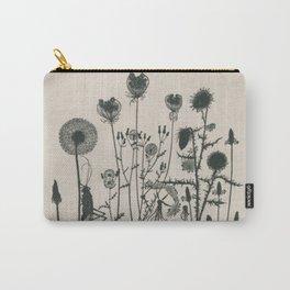 Nouveau Nature Carry-All Pouch