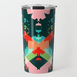 22717 Travel Mug