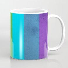 Rainbow Pants Unicorn Mug