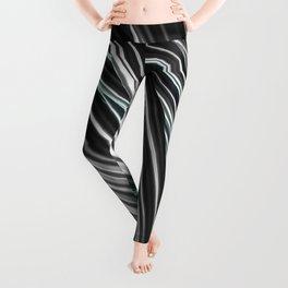 Exquisite Leggings