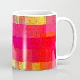 rivalry. 2020c Coffee Mug