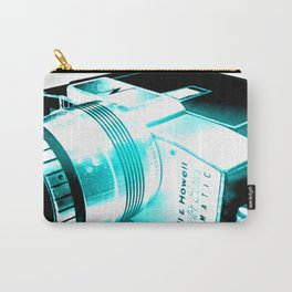 Bell & Howell Carry-All Pouch