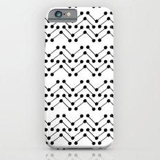 H²O Slim Case iPhone 6s