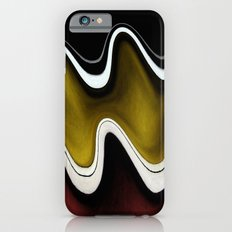 Ribbons iPhone 6s Slim Case