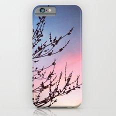 Nature Lovers iPhone 6s Slim Case