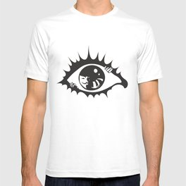 V-isionary T-shirt