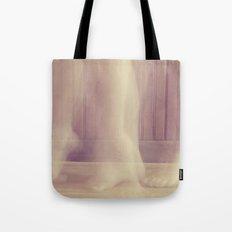 Motion Tote Bag