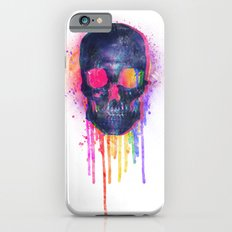 Skullor Slim Case iPhone 6s