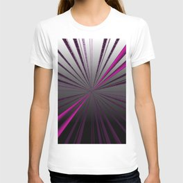 PINKLE PINKLE T-shirt