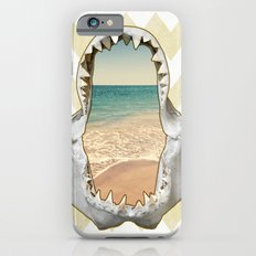 Surfs Up iPhone 6s Slim Case