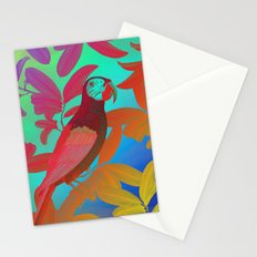 LORICUS Stationery Cards