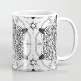 Tálamo I Coffee Mug