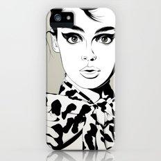 Uh! Slim Case iPhone (5, 5s)
