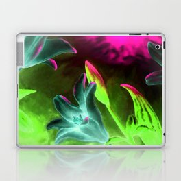 Floral Spring - (7) Laptop & iPad Skin