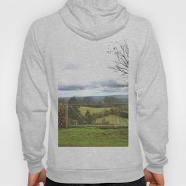 Country Gate Hoody
