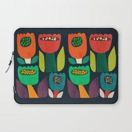 Flourish Laptop Sleeve