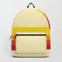 Californication Backpack