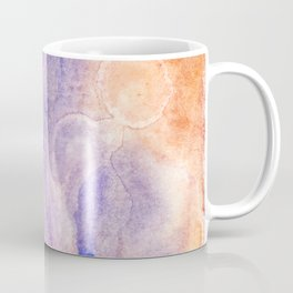 Prism Witch Poison Coffee Mug